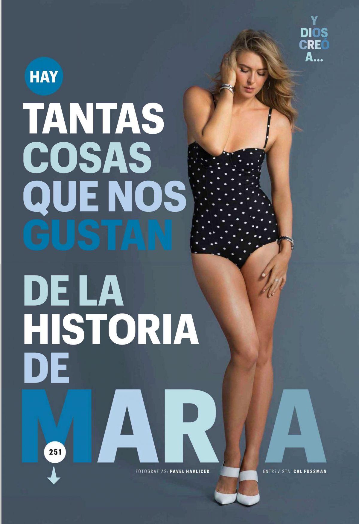Magazine Covers June 2015 Magazine Mexico June 2015