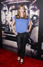 MEREDITH MONROE at Live from New York! Premiere in Los Angeles