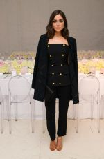 OLIVIA CULPO at Camilla & Marc Dinner in Celebration of the Resort 2016 Collection in New York
