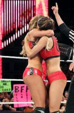 omen of wrestling - wwe, impact wresting, shimmer women athletes, independent circuit - part 7 - superiorpics celebrity forums