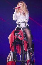 SHANIA TWAIN - Rock This Country 2015 Tour
