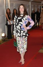 SOPHIE ELLIS-BEXTOR at Glamour Women of the Year Awards in London
