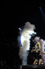 TAYLOR SWIFT Performs at 1989 World Tour in Cologne