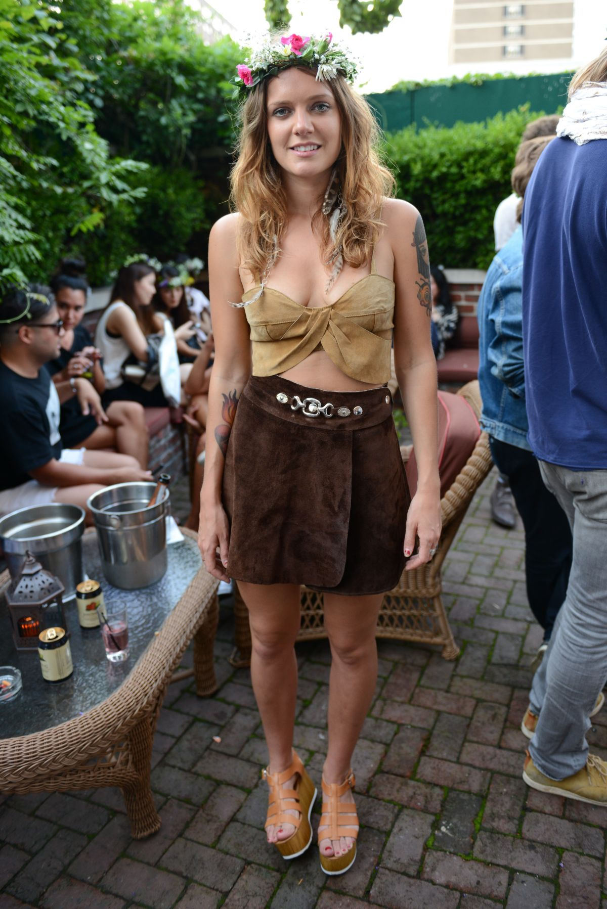 Is a cute Tove Lo nude photos 2019