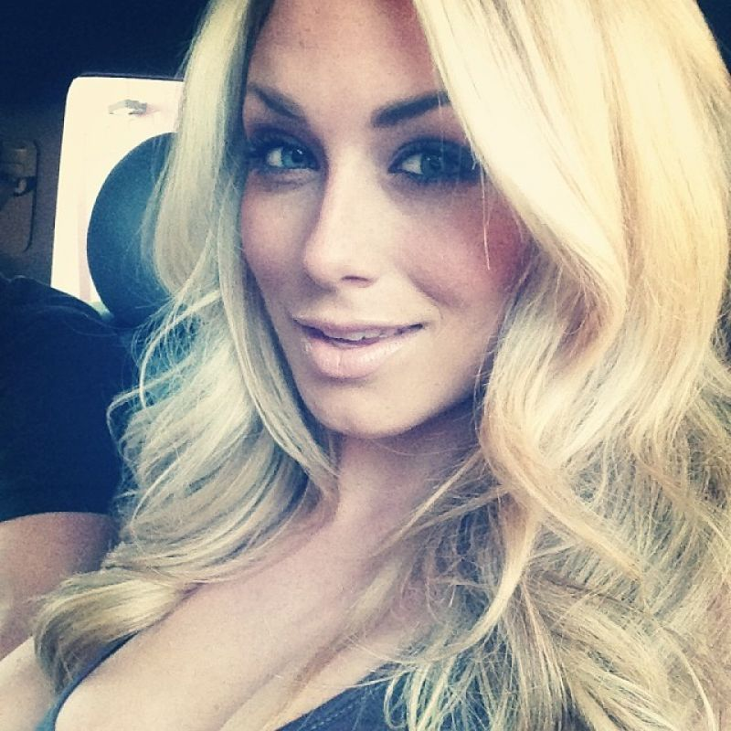 dahlgren latino personals Meetville is a dating site, which will help you to meet the local single in virginia, united states, searching in thousands of single people looking for each other online to build successful, long-lasting and happy relationship.