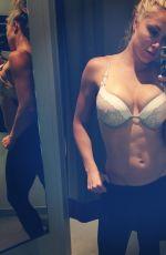 WWE - Dianna Dahlgren