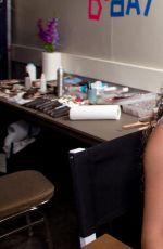 WWE - Divas Photoshoot