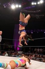 WWE - iMPACT Digitals 03/06/2015