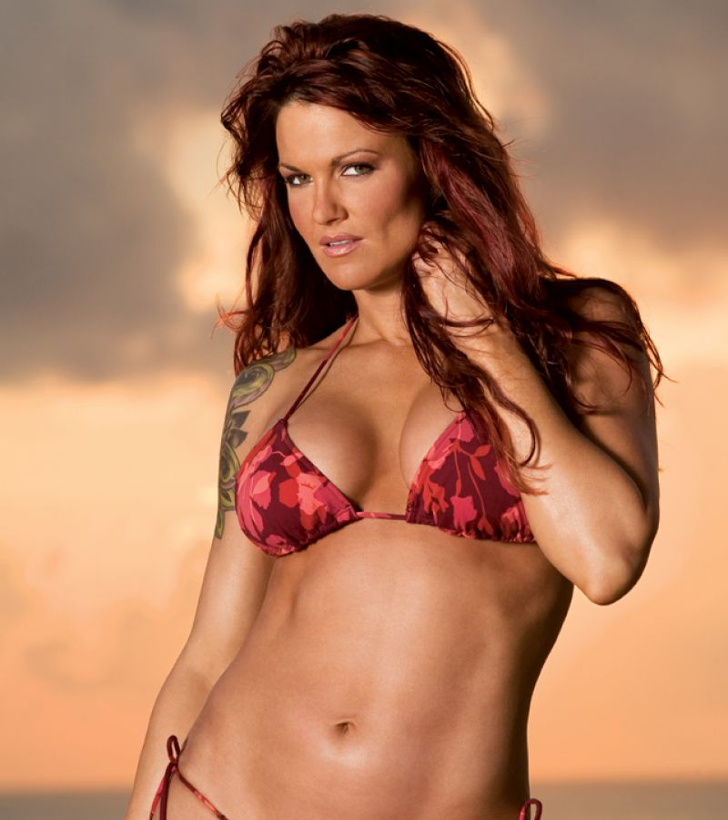 Amy dumas nude pics pics, sex tape ancensored