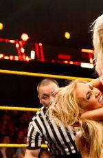WWE - NXT Digitals 06/03/2015