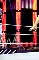 WWE - Raw Digitals 06/08/2015