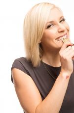WWE - Renee Young Unfiltered Shoot