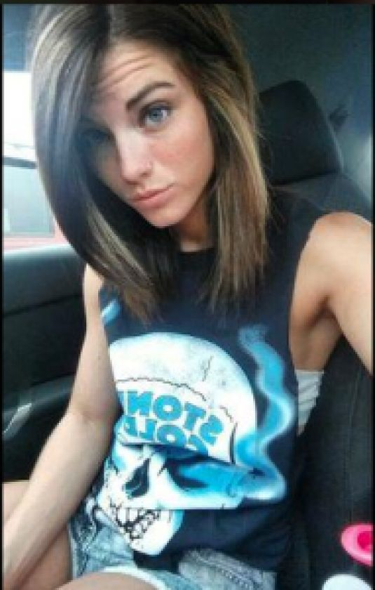 WWE - Sara Lee
