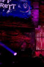 WWE - Slammiversary 2015 Digitals