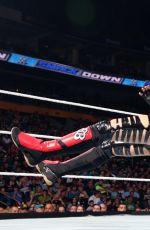 WWE - Smackdown Digitals 06/18/2015