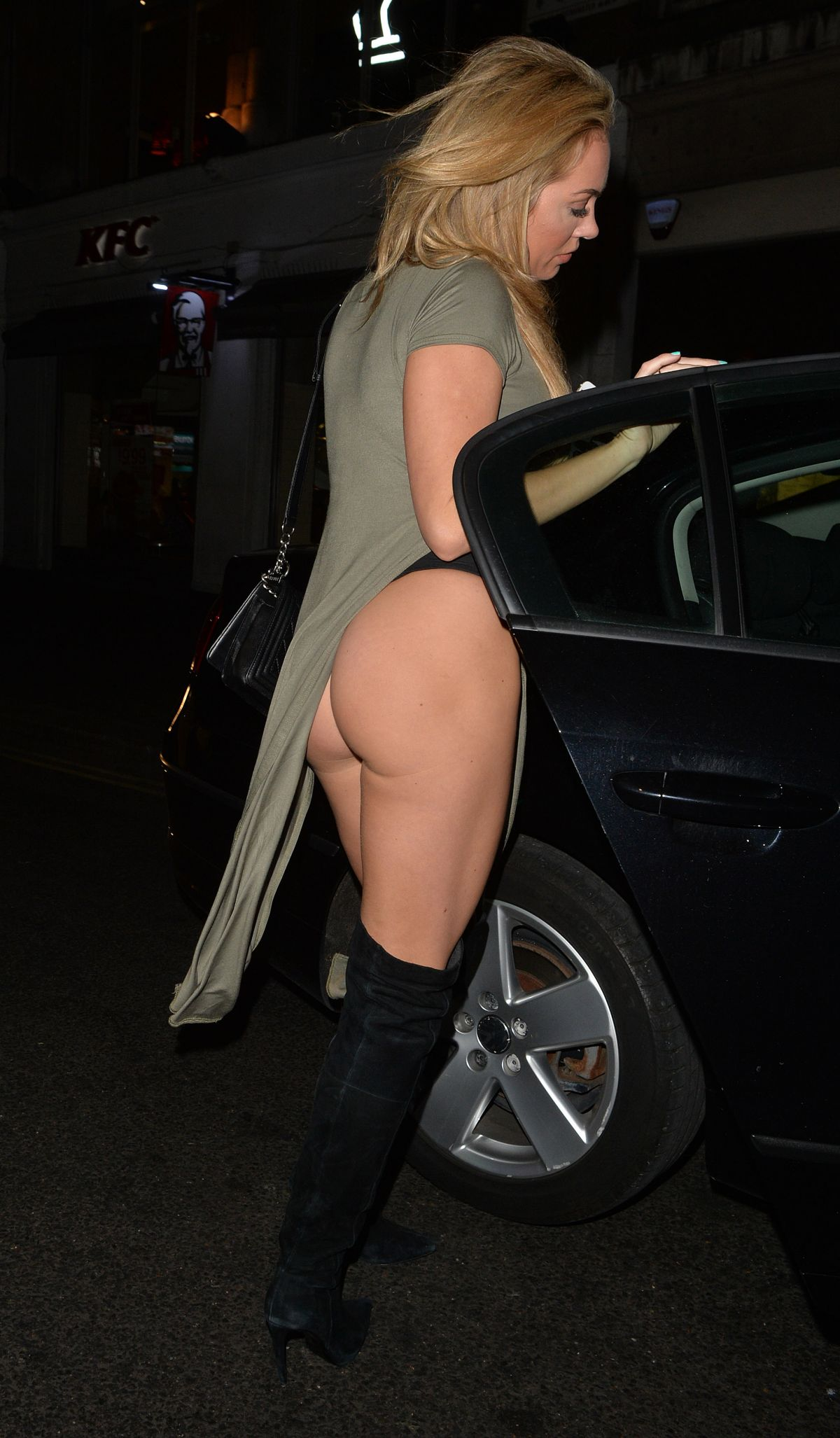Leaked Aisleyne Horgan-Wallace nudes (54 foto and video), Ass, Cleavage, Instagram, legs 2018