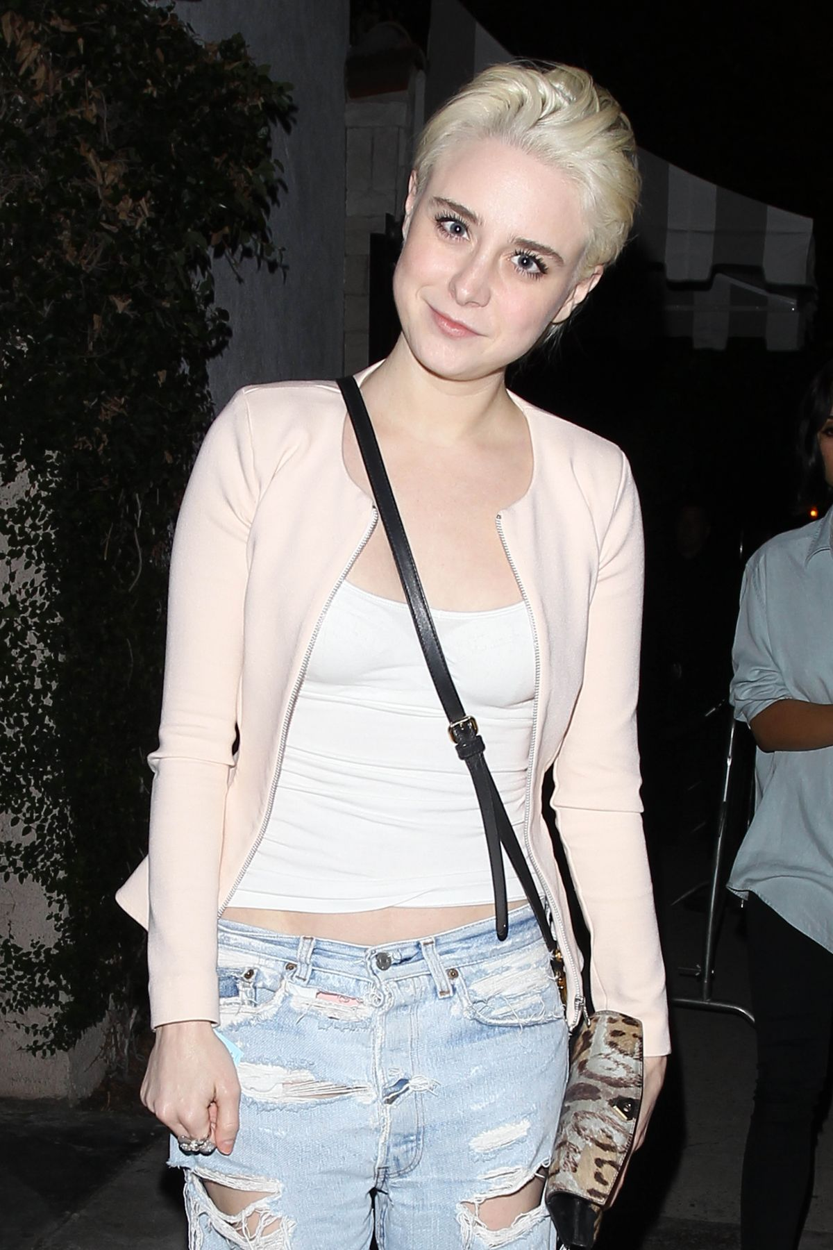 alessandra torresani twitteralessandra torresani instagram, alessandra torresani vk, alessandra torresani tyler shield, alessandra torresani the big bang theory, alessandra torresani height weight, alessandra torresani, alessandra torresani tumblr, alessandra torresani caprica, alessandra torresani twitter, alessandra torresani facebook, alessandra torresani malcolm, alessandra torresani imdb, alessandra torresani workaholics, alessandra torresani nudography, alessandra torresani american horror story