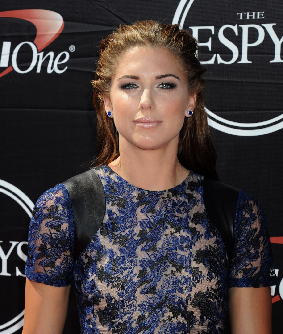 alex morgan - photo #46