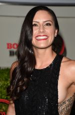 ALI KRIEGER at Body at Espys at Milk Studios in Hollywood  Read more: http://www.hawtcelebs.com/search/body/#ixzz3gSIoVobP