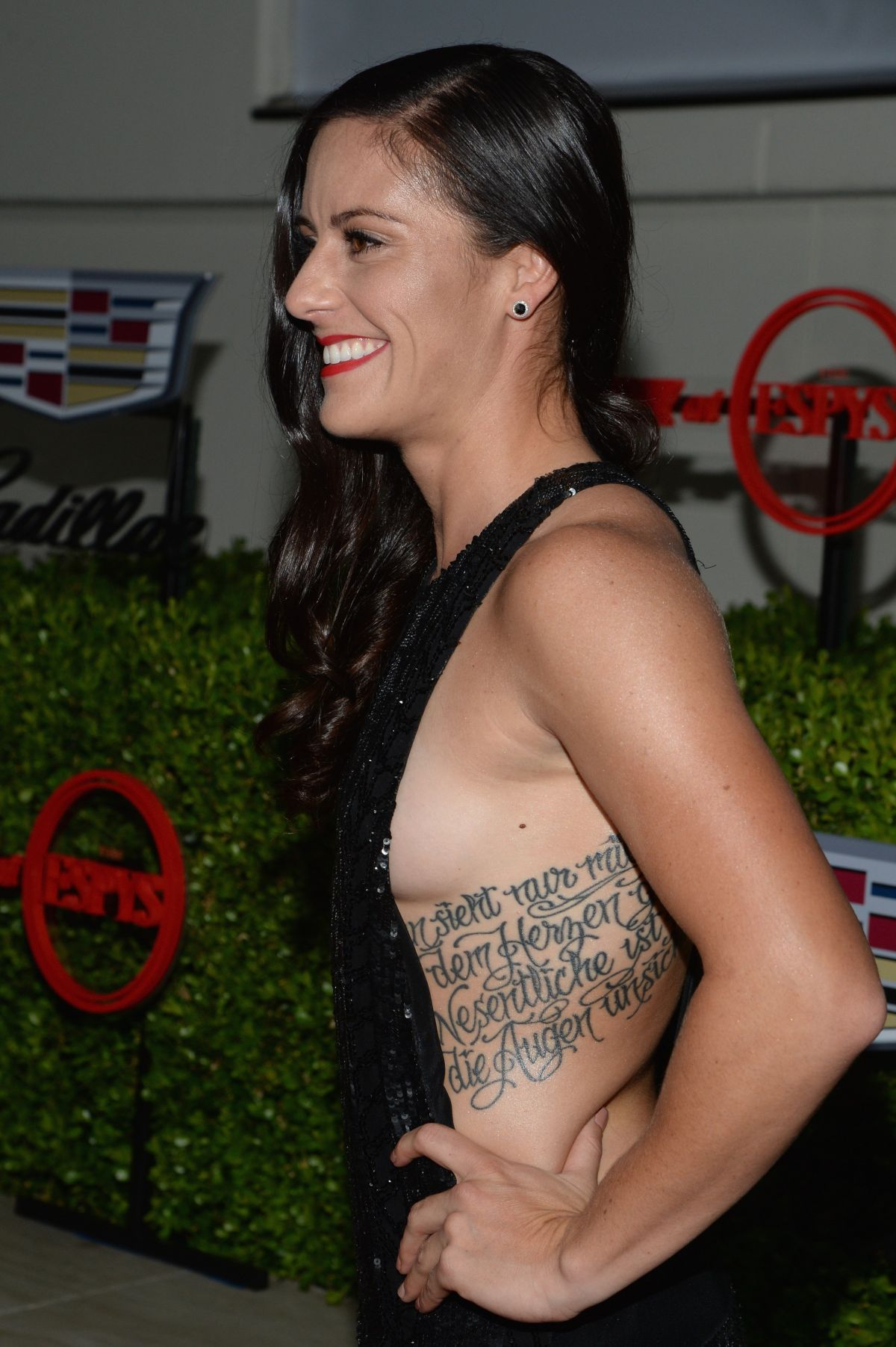 Nudes Ali Krieger nudes (68 photos), Topless, Bikini, Boobs, braless 2006