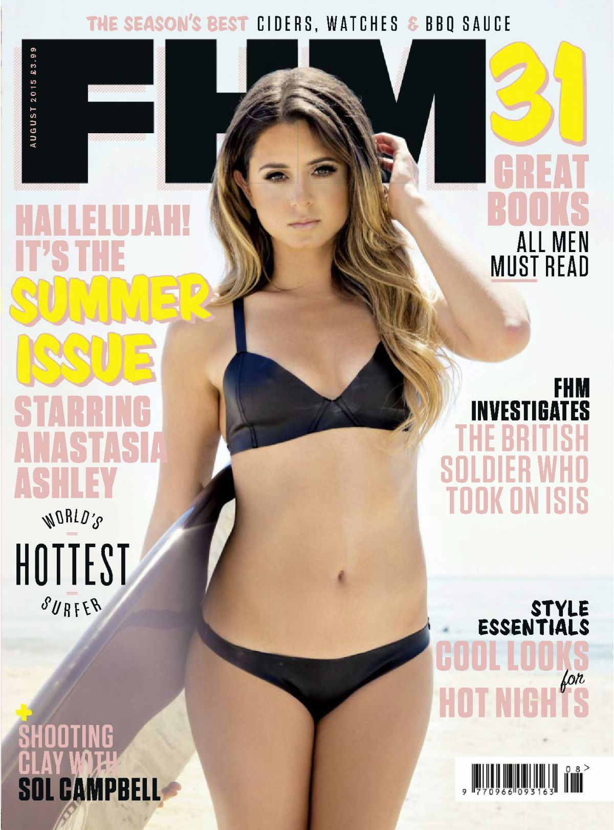 Fhm Philippines October 2014 Pdf