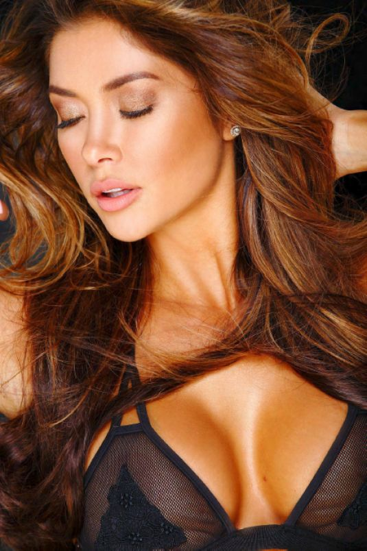 "Search Results for ""Stockings Arianny Celeste"" – Calendar 2015"