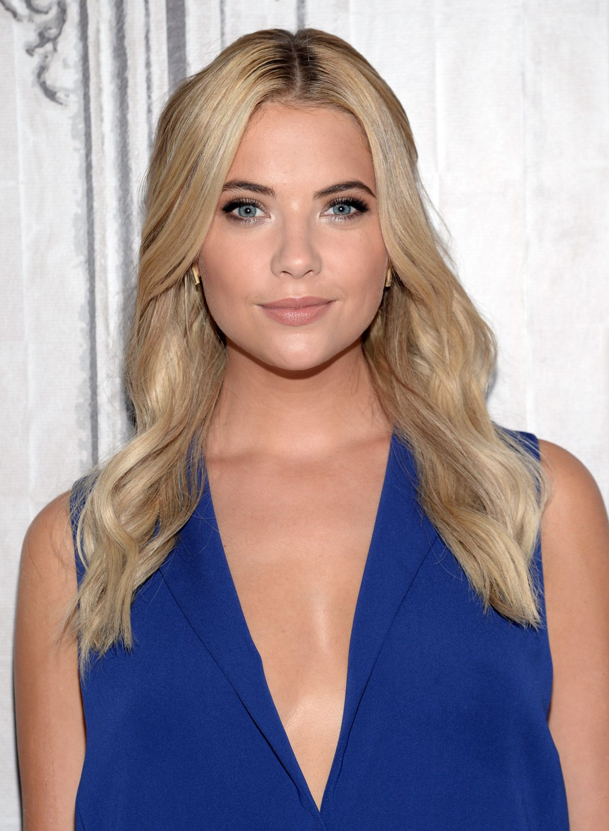 ashley benson - photo #18