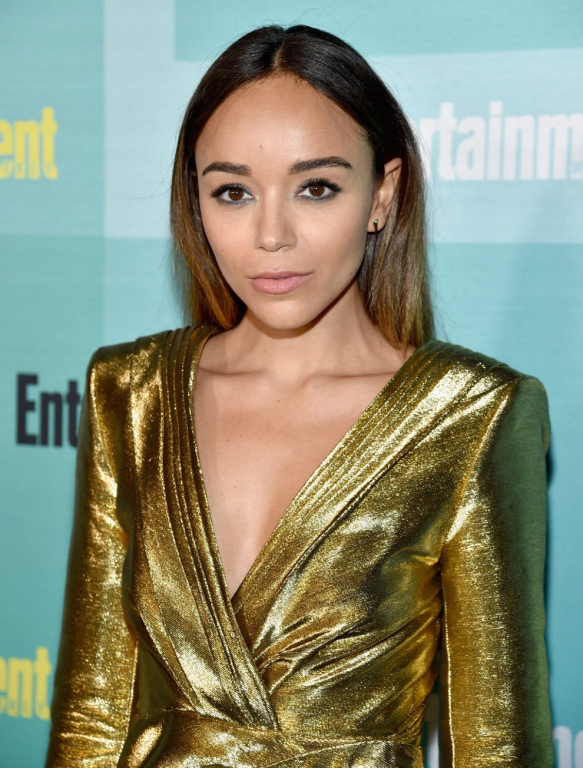 ashley madekwe imdb