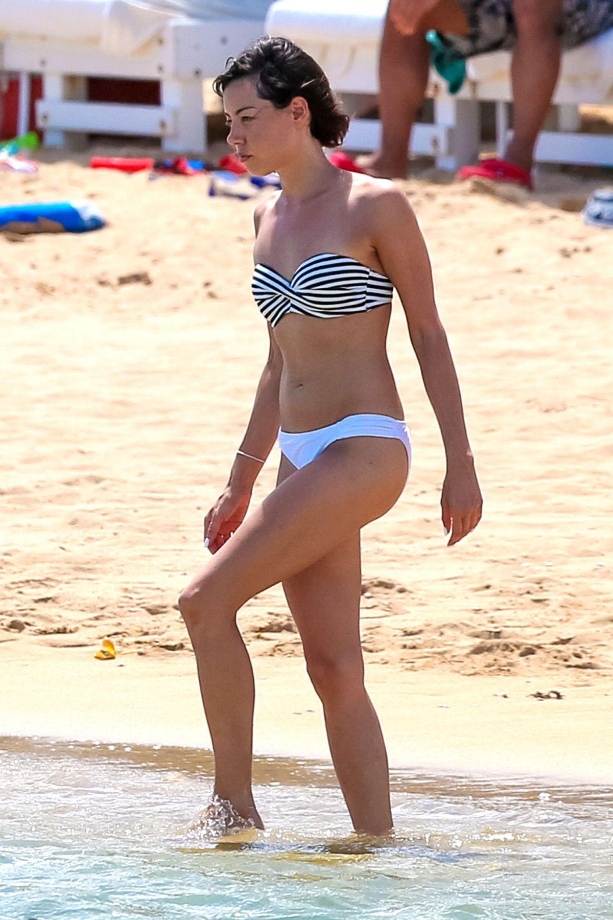 Snapchat Aubrey Plaza nude (33 foto and video), Tits, Bikini, Twitter, underwear 2015