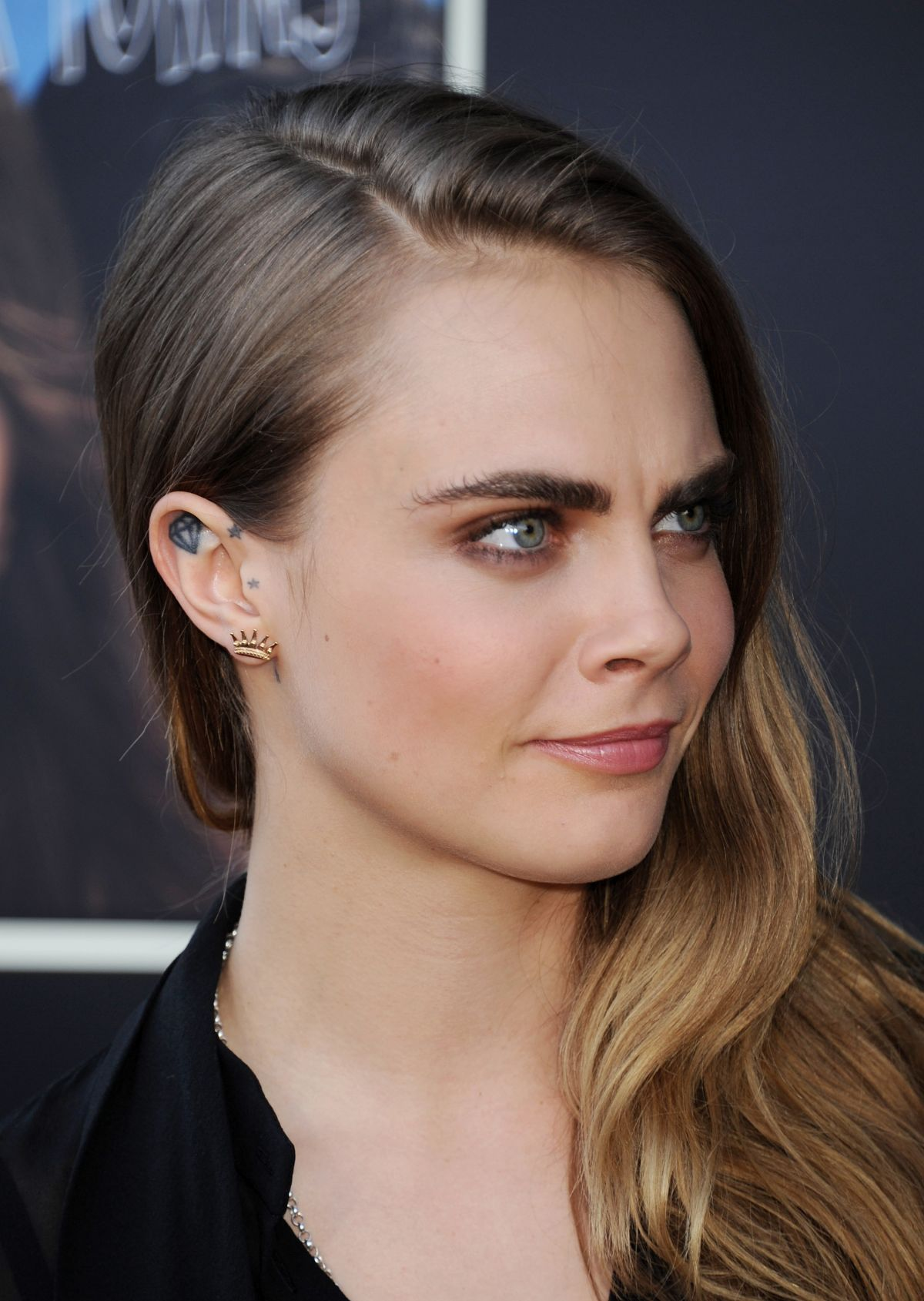 Youtube Cara Delevingne nudes (32 photo), Pussy, Is a cute, Instagram, lingerie 2015