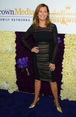 CHERTL LADD at Hallmark Channel's 2015 Summer TCA Tour Event in Beverly Hills