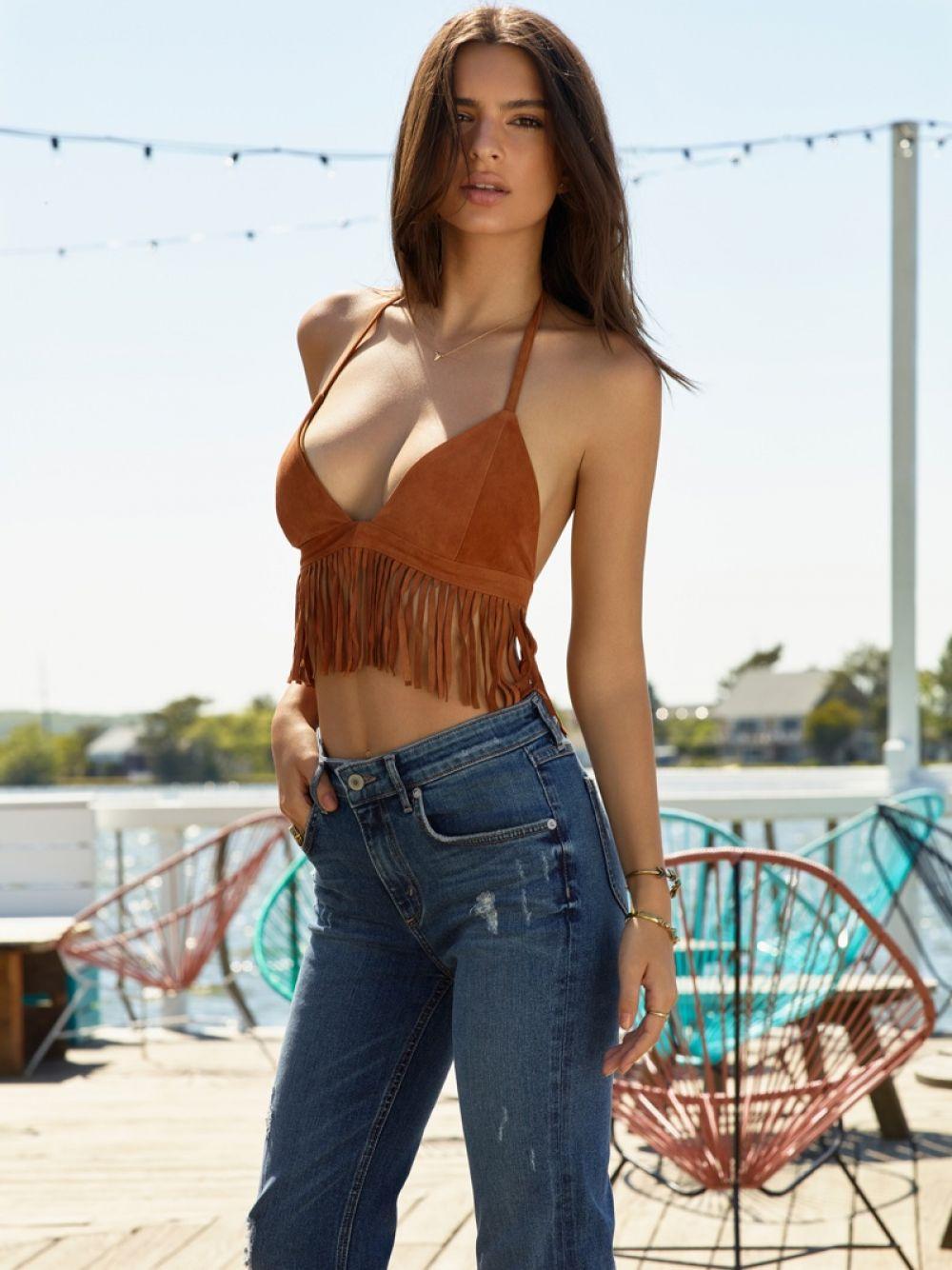 KENDALL + KYLIE x REVOLVE Classic Bikini Top in Bittersweet | REVOLVE