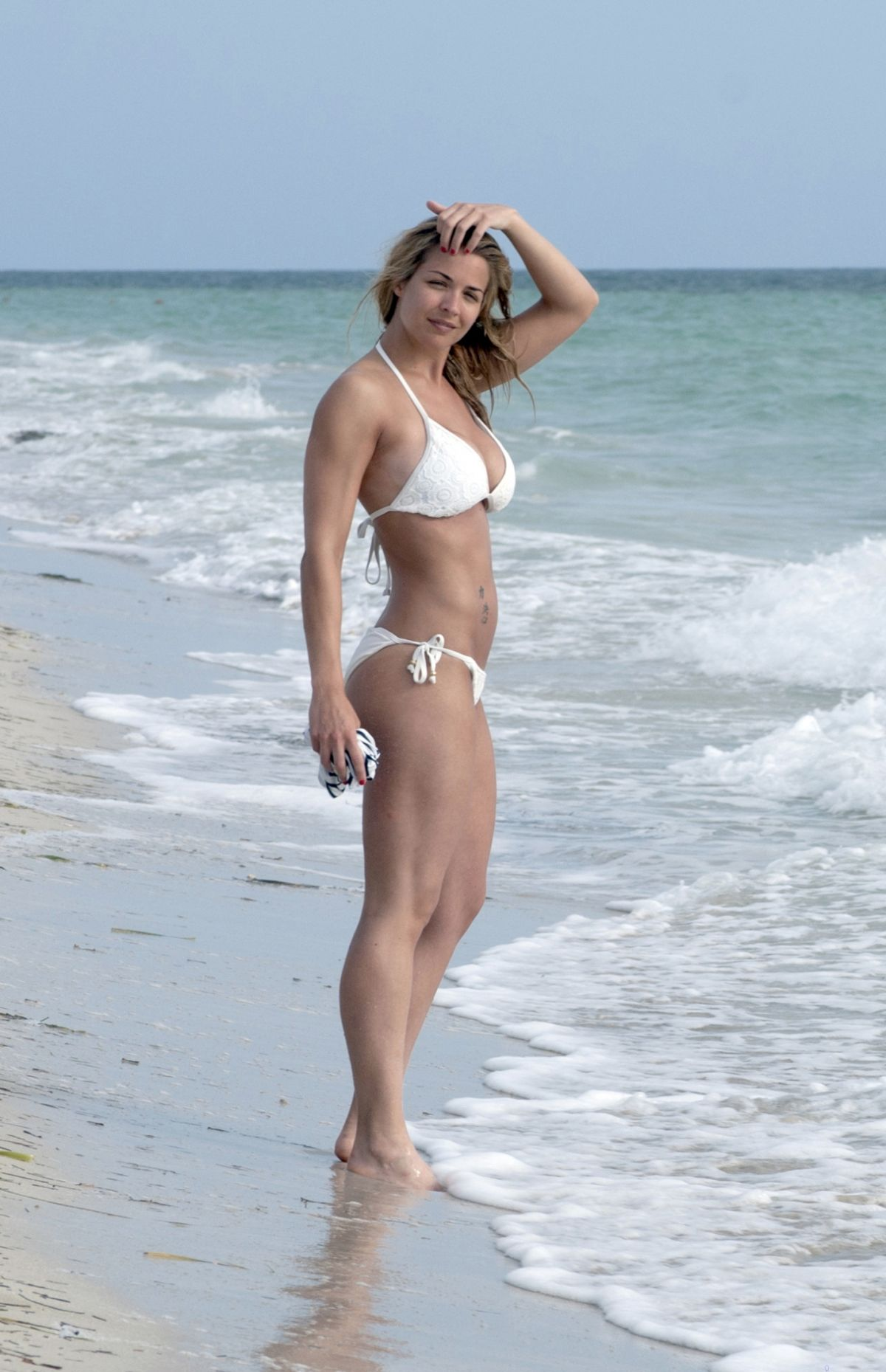 gemma atkinson image 40 - photo #18