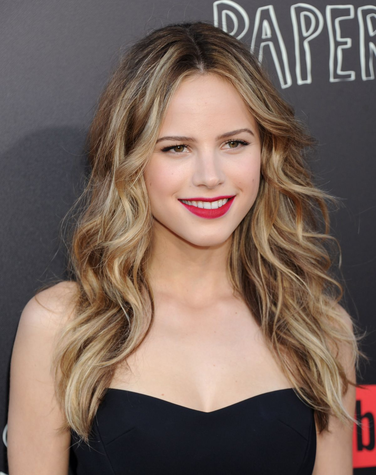 Youtube Halston Sage nudes (76 foto and video), Pussy, Is a cute, Boobs, swimsuit 2006
