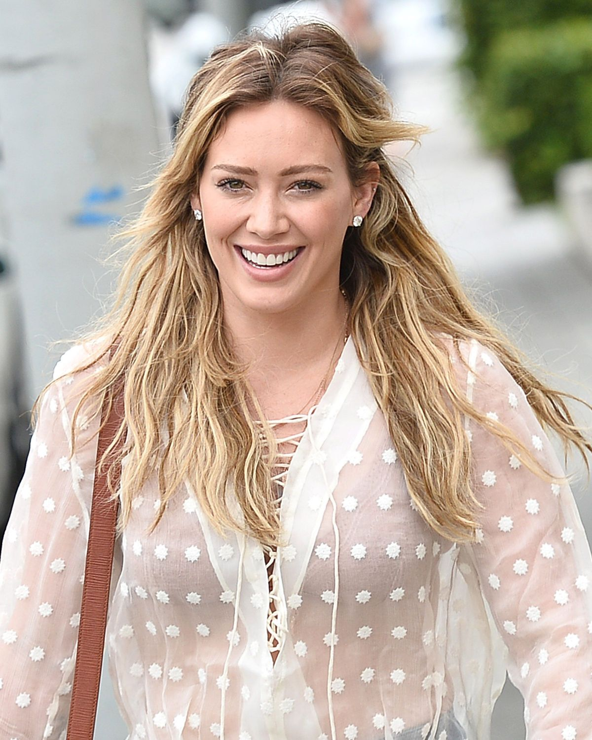 hilary duff - photo #17