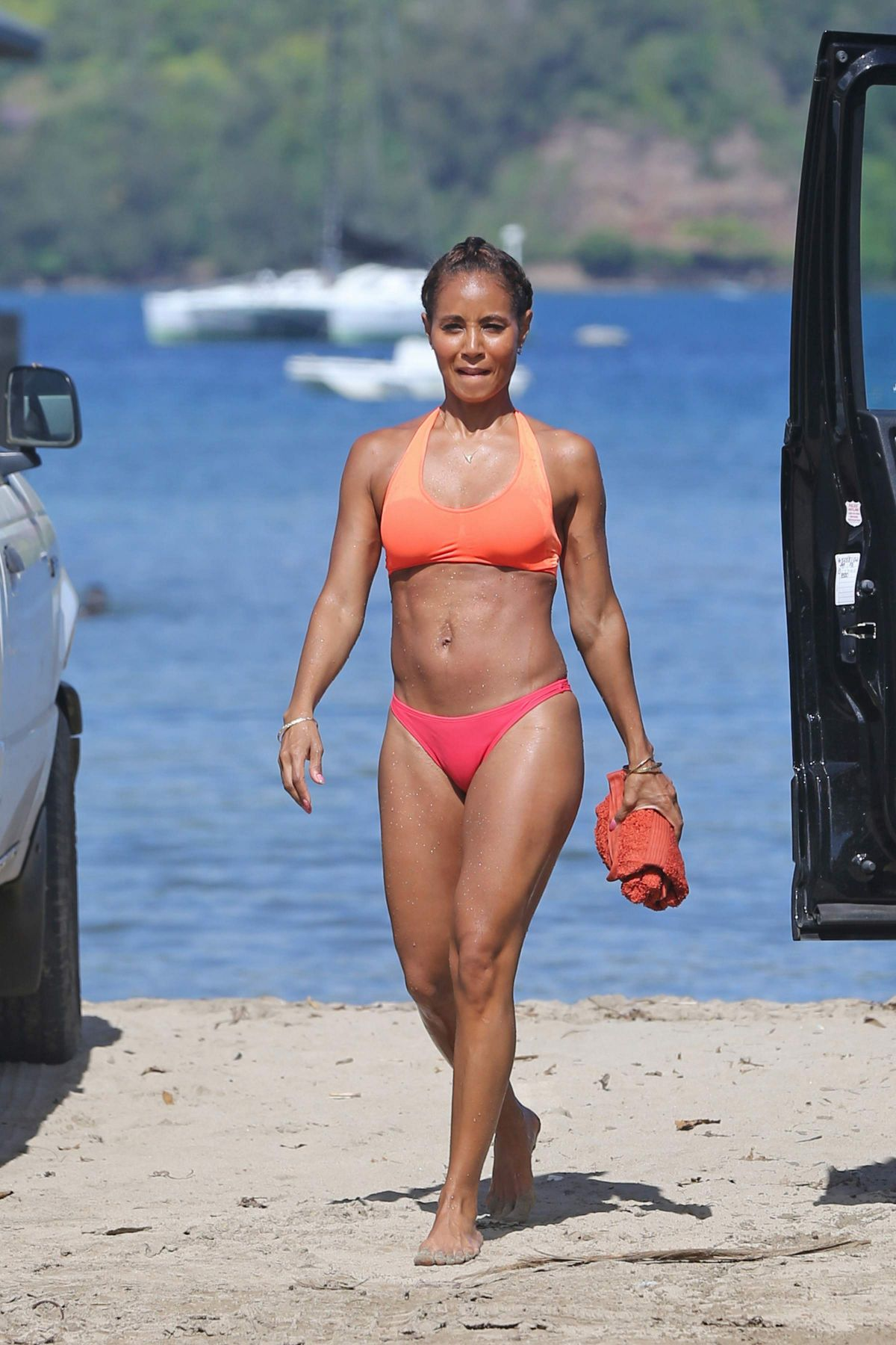 jada pinkett smith woojada pinkett smith young, jada pinkett smith 2016, jada pinkett smith latest photo, jada pinkett smith matrix, jada pinkett smith instagram, jada pinkett smith 2017, jada pinkett smith photo, jada pinkett smith astrotheme, jada pinkett smith taille, jada pinkett smith net worth, jada pinkett smith comedy, jada pinkett smith feet gotham, jada pinkett smith altura, jada pinkett smith imdb, jada pinkett smith woo, jada pinkett smith about tupac, jada pinkett smith vegetarian, jada pinkett smith hairstyles, jada pinkett smith band, jada pinkett smith wdw