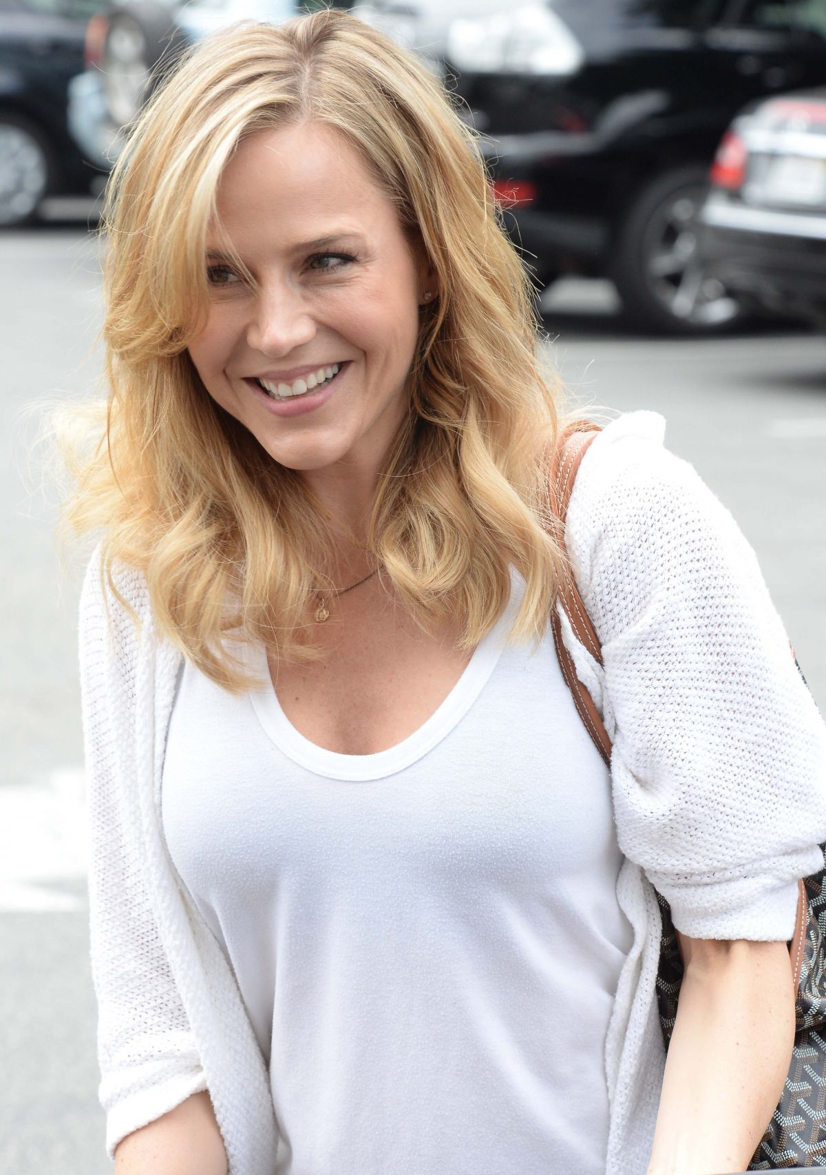 Photos Julie Benz nudes (37 photo), Tits, Leaked, Twitter, braless 2015