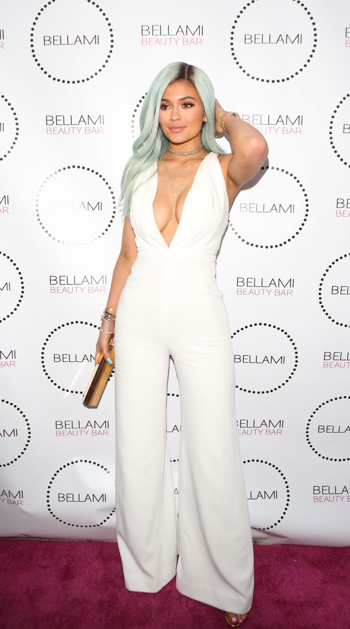 d082d91dd66 kylie-jenner-at-bellami-beauty-bar-in-west-hollywood-07-09-2015 7 ...