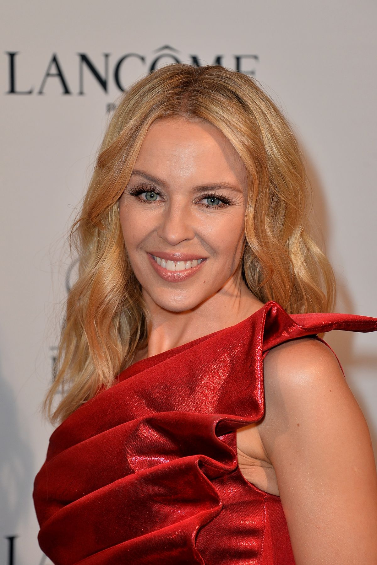kylie minogue - photo #5