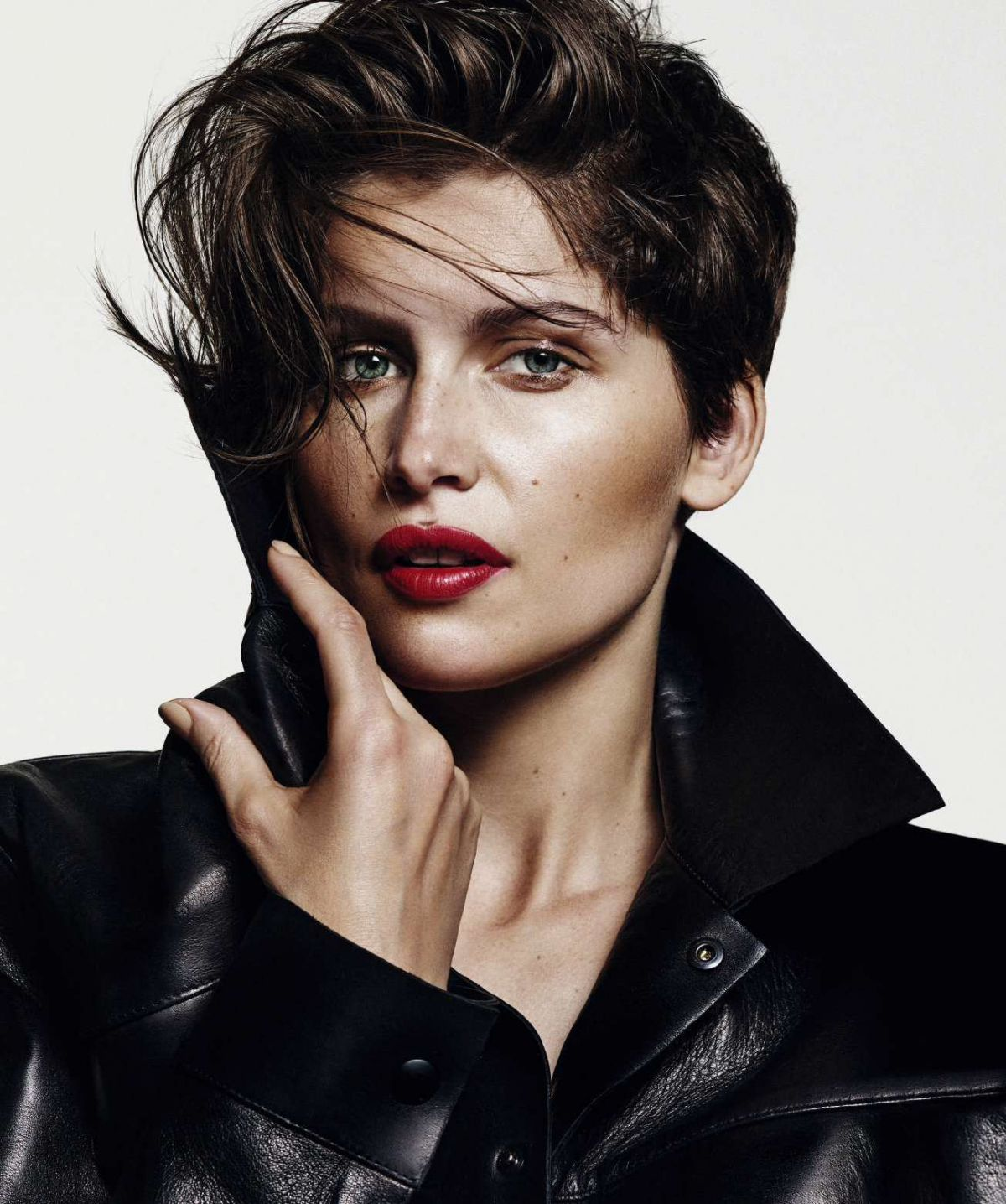 Laetitia Casta Net Worth