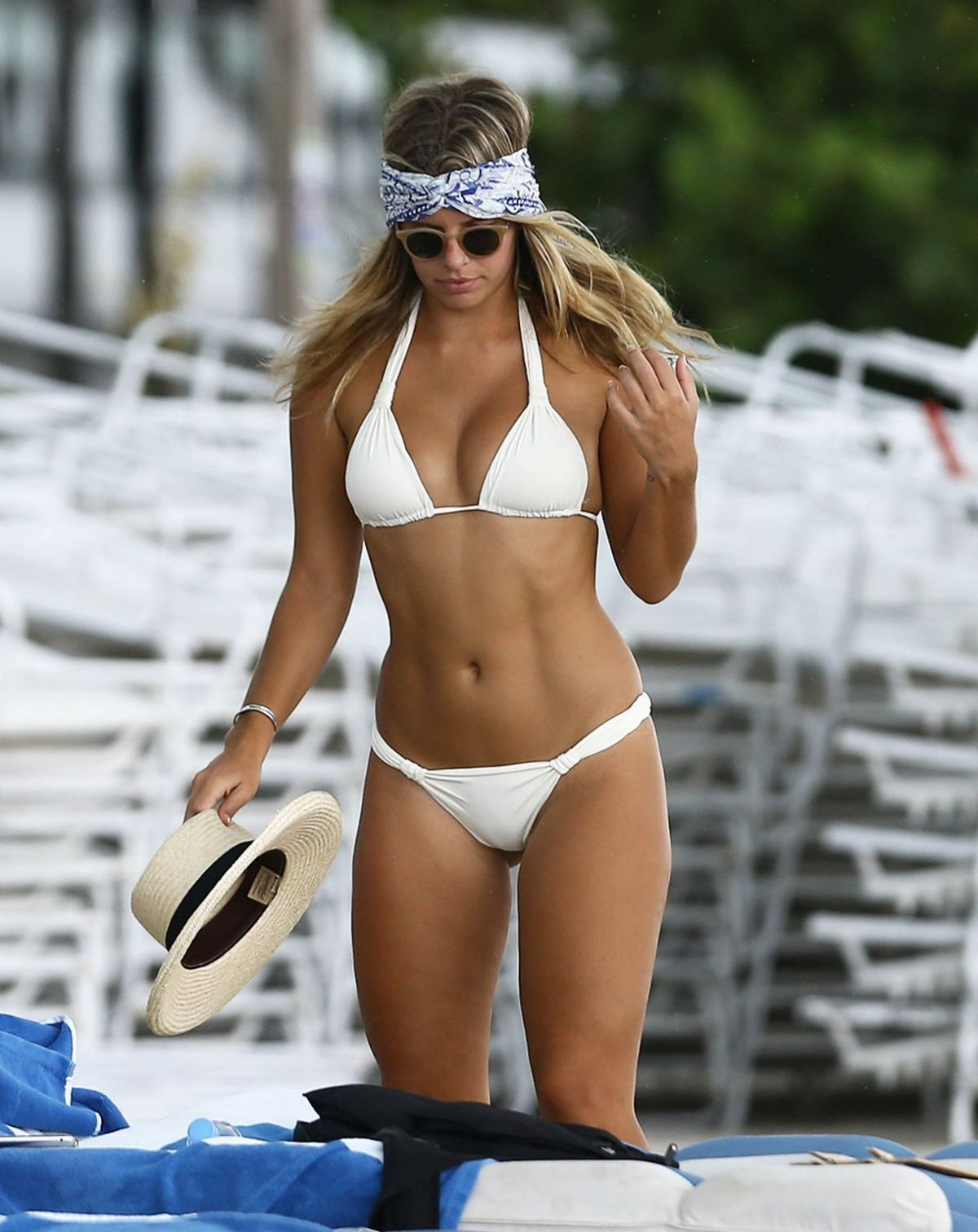Natasha_Oakley-Miami-July_19_2015_5.jpg.