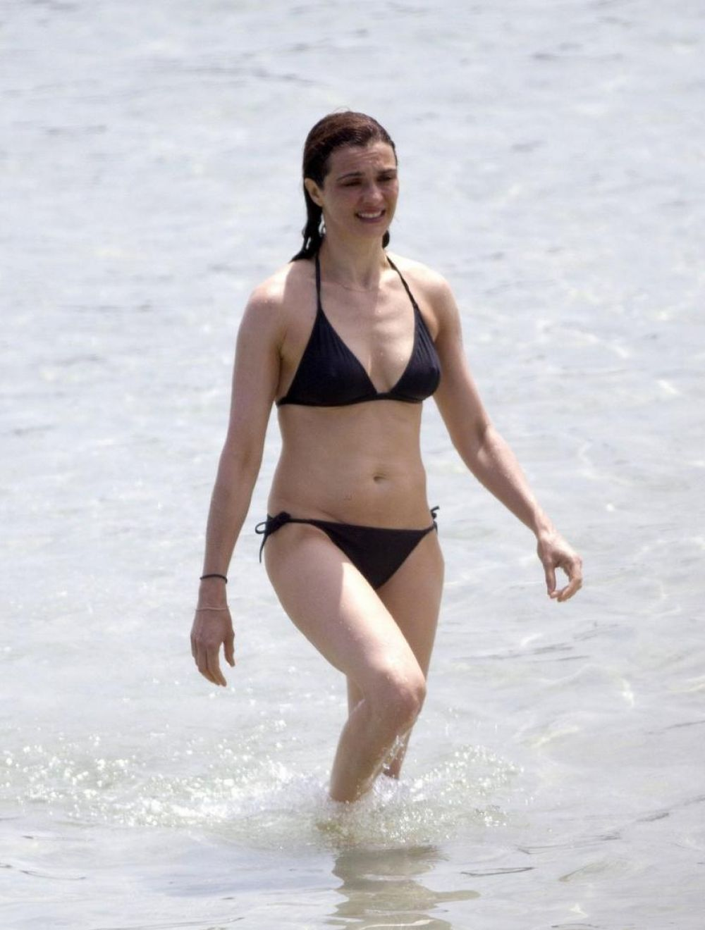 Leighton meester the beach in los angeles may,Kristin cavallari uncommon james pop up event in west hollywood Sex clip Alice goodwin naked,Julissa neal