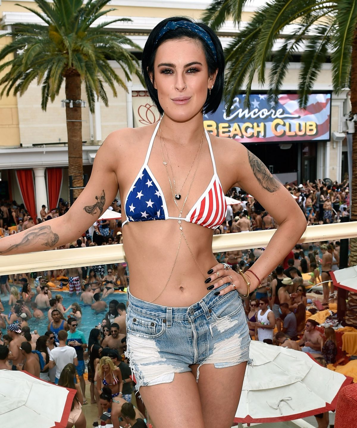 Celebrites Rumer Willis nude (87 photos), Topless, Hot, Selfie, braless 2015