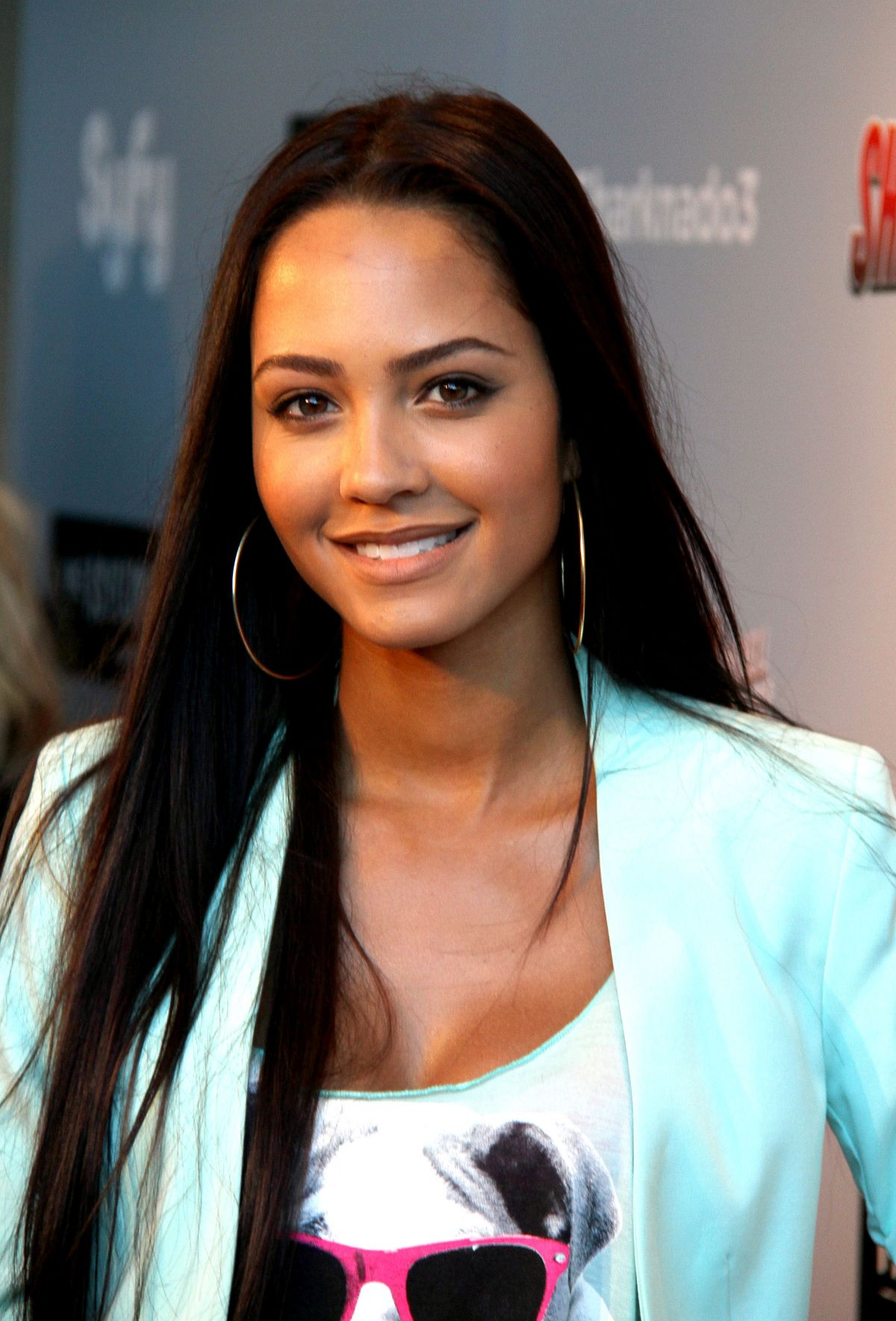 how tall is tristin mays
