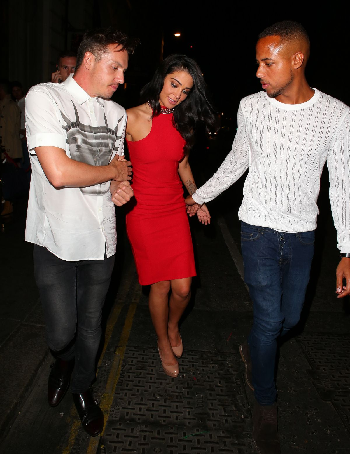 tulisa-contostavlos-at-little-mix-black-magic-party-in