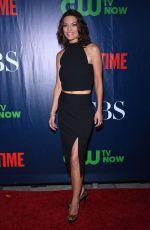 ALANA DE LA GARZA at Showtime 2015 TCA Summer Tour in Beverly Hills
