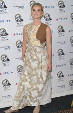 ALICE EVE at Friars Club Presents an Evening with Dirty Weekend in New York 08/26/2015