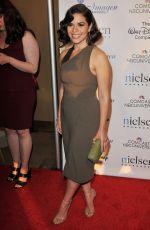 AMERICA FERRERA at 2015 Imagen Awards in Los Angeles 08/21/2015