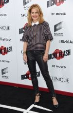 CANDACE CAMERON BURE at Ricki and the Flash Premiere in New York