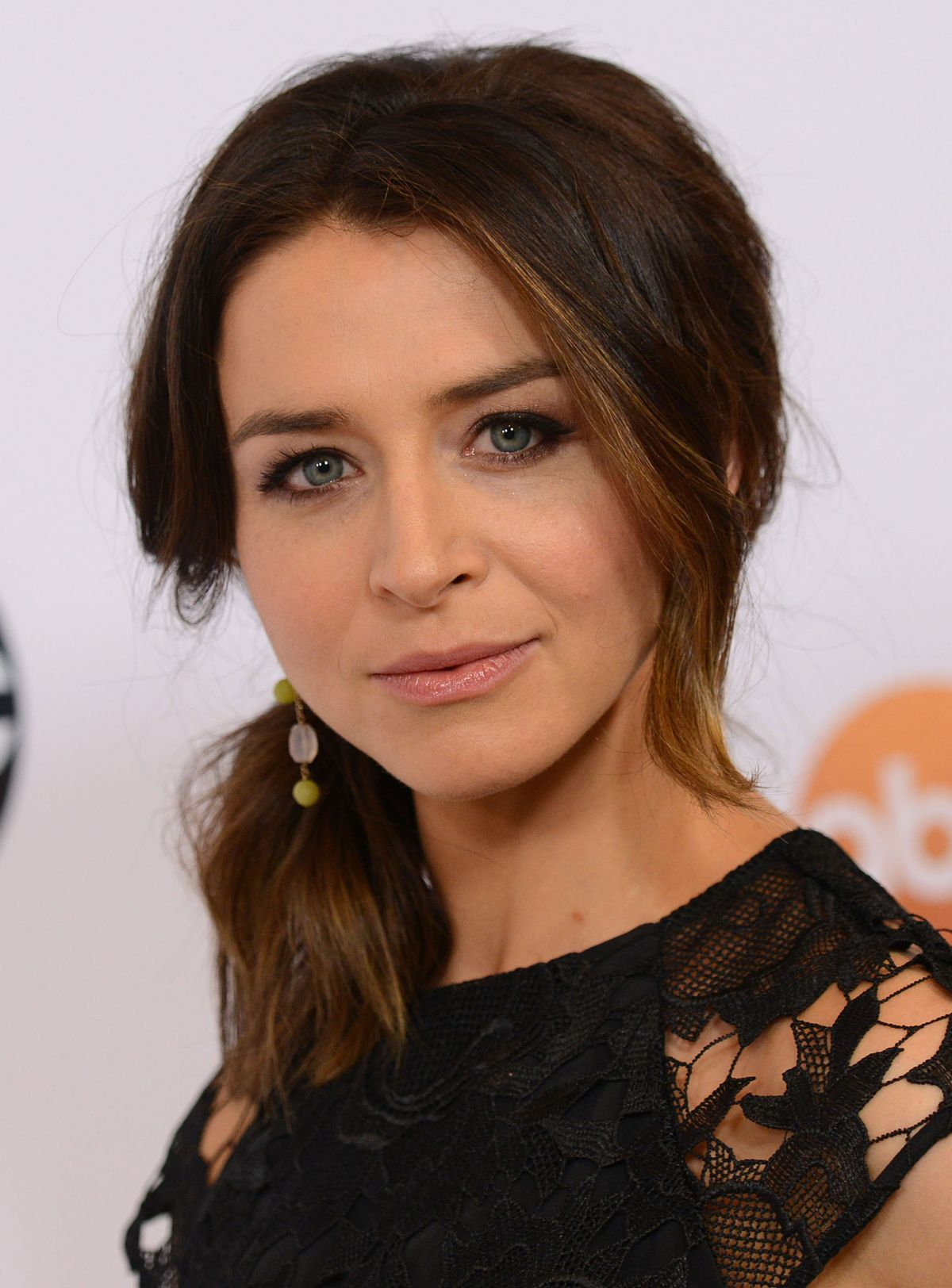 caterina scorsone husband